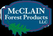 mcclain_logo