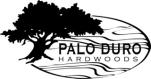 PD-Hardwoods-LOGO1