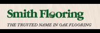 smith-flooring-logo-new