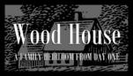 WH-Logo-Lockwood-250x142